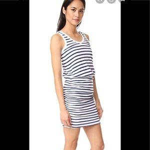 Sundry sleeveless dress sz 1/S
